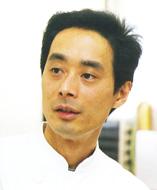 ル・パティシエ・ヨコヤマ