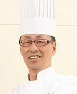 学校法人 大和学園 京都製菓技術専門学校