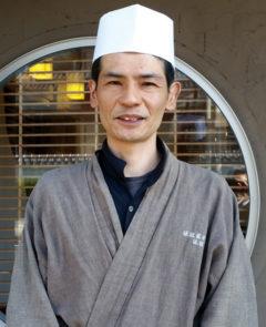 有限会社 渡辺菓子舗